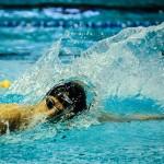 کمیته آموزش فدراسیون شنا،شیرجه و واترپلو زمان آزمون عملی پذیرفته شدگان در دوره مربیگری درجه 3 شنای آقایان را اعلام کرد.