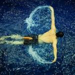 رئیس هیئت شنا، شیرجه و واترپلو اراک از برگزاری مسابقات شنای قهرمانی استخرهای استان مرکزی به میزبانی این شهر خبر داد.