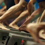 مرحله دوم سیزدهمین مسابقات شنای قهرمانی باشگاههای کشور (جام خلیج فارس) از فردا (پنجشنبه) به مدت دو روز در استخر قهرمانی آزادی تهران برگزار میشود.