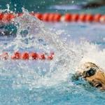 مسابقات لیگ شنای پسران استان اصفهان در مرحله سوم با صدرنشینی مقاومت همراه شد.