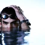 با نگاهی به تاریخ جهان شنا اسامی 10 شناگر برتر از نظر مجموع درآمد مالی مشخص شد.