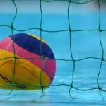 مسابقات لیگ واترپلو بانوان باشگاههای کشور رده سنی 15 تا ۱۷ سال به تعویق افتاد و زمان برگزاری آن متعاقبا اعلام خواهد شد.