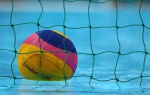 مسابقات لیگ واترپلو بانوان باشگاههای کشور به تعویق افتاد