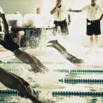 دوره داوری شنا آقایان و بانوان توسط کمیته آموزش فدراسیون شنا برگزار میشود.