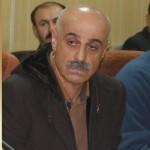 با اکثریت آراء اعضای مجمع، سعید ملکالکلامی به عنوان رئیس هیئت شنا، شیرجه و واترپلو کردستان انتخاب شد.
