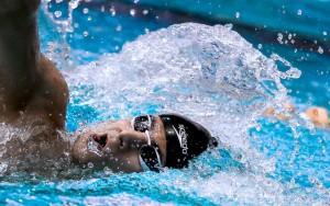 سبک جدید بدنسازی در تمرینات تیمملی شنا + زمانبندی اردو