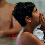 هیأت شنای استان فارس از تاریخ 19 تا 23 بهمن 1394، مسابقات شنای گرامیداشت دهه مبارکه فجر را برگزار میکند.