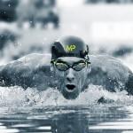 با برنامههای پرافتخارترین ورزشکار تاریخ المپیک در روز مسابقه آشنا شوید.