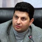 دبیر فدراسیون شنا، شیرجه و واترپلو گفت: اگر اتفاق خاصی رخ ندهد واترپلوی ایران در بازیهای کشورهای اسلامی روی سکو خواهد رفت.