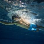 آزمون مربیگری چهار شنا آقایان روز چهارشنبه (14 بهمن 1394) ساعت 11 صبح در استخر 9 دی مجموعه ورزشی شیرودی برگزار می شود.