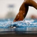 اسامی قبول شدگان آزمون  دوره مربیگری درجه ۳ شنا به مدرسی کشور امین الرعایا اعلام شد.