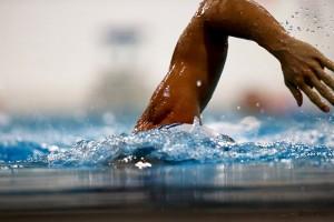 قبولشدگان مربیگری درجه 3 شنا به مدرسی امین الرعایا