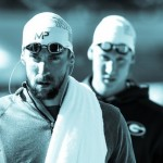 قهرمان شنای المپیک با خارج کردن اسم خود از لیست سیستم تست دوپینگ، بار دیگر بازنشستگی خود را تایید و رسمی کرد.