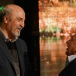 اولین همایش ملی حقوق ورزش با تجلیل از افراد برجسته حقوقی ورزش کشور وعلی اصغر عبیری برگزار شد.