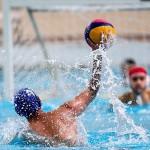 برنامه مسابقات مرحله گروهی نهمین دوره لیگ دسته یک واترپلو اعلام شد.