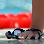 آزمون مربیگری ۴شنا بانوان روز یکشنبه (27 دی ۱۳۹۴) در استخر بین المللی ۹ دی واقع در مجموعه ورزشی شهید شیرودی  برگزار میشود.