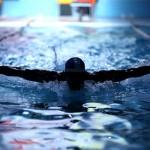 اسامی قبول شدگان تست مربیگری چهار شنا مورخ 14/ 94/11 اعلام شد.