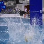 شیرجه روهای ایران از 12 تا 19 بهمن در بزرگترین مسابقات بین المللی شیرجه اروپا تحت عنوان جام شیرجه سِنِت به میزبانی آیندهوون هلند شرکت میکنند.