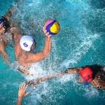 کمیته فنی واترپلو دستور العمل اجرايي برگزاري مسابقات واترپلو جام شهدای غواص دریادل زنجان  رده سنی 14-13 سال را اعلام کرد.