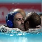 برترین ورزشکاران جهان شنا پس از دریافت جایزه چند کلامی صحبت کردند که با هم می خوانیم.