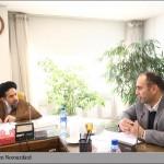 صبح امروز (یکشنبه) جلسه هیات رئیسه فدراسیون شنا با حضور اعضا در مجلس شورای اسلامی برگزار شد.