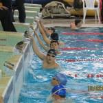 دومین روز از مسابقات چهار روزه شنا جام فجر پارسیان با تداوم صدرنشینی آموزش و پرورش اصفهان و خراسان رضوی در رده های سنی 12-11 و 14-13 سال به پایان رسید.