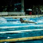 آزمون مربیگری ۴شنا بانوان روز یکشنبه (۲۷ بهمن ۱۳۹۴) در استخر بین المللی ۹ دی واقع در مجموعه ورزشی شهید شیرودی برگزار میشود.