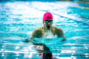 آریا نسیمیشاد: شانس کسب سهمیه المپیک داریم