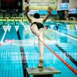 کمیته برگزاری مسابقات شنا، شرایط و نکات مهم برای برگزاری مطلوب مرحله آخر و مراسم اختتامیه سیزدهمین دوره مسابقات شنای باشگاههای کشور (لیگ شنا) را اعلام کرد.