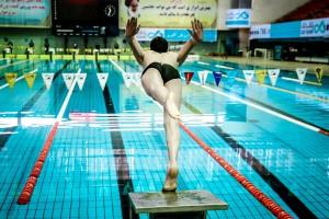 شرایط برگزاری مرحله پایانی لیگ شنا اعلام شد