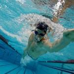اسامی قبول شدگان آزمون نهایی دوره مربیگری درجه ۳ شنا به مدرسی کشور امین الرعایا اعلام شد.