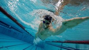 قبول شدگان دوره مربیگری درجه۳ شنا به مدرسی امینالرعایا