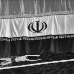 مرحله سوم سیزدهمین دوره مسابقات شنای قهرمانی باشگاه های کشور با تداوم صدرنشینی سرزمین موج های آبی مشهد به پایان رسید.