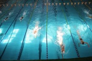 دعوت از 25 شناگر برای حضور در اردو تیم منتخب رده سنی آینده سازان کشور