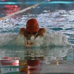 مسابقات  شنا جام فجر پارسیان با قهرمانی آموزش و پرورش اصفهان و خراسان رضوی در رده های سنی ۱۲-۱۱ و ۱۴-۱۳ سال به پایان رسید.