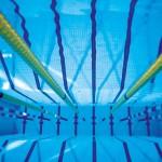 مسابقات قهرمان کشوری شنا مسافت کوتاه دختران رده سنی 15 سال به بالا (متولدین 1380 به پائین)  از 22 الی 25 بهمن ۱۳۹۵ در کیش برگزار می شود.