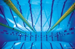 آئین نامه مسابقات شنای دختران جام زرین پایتخت