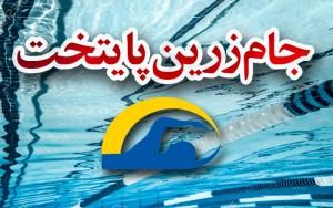 دلفین های تهرانی جام زرین را فتح کردند