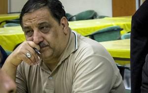 حسینجمال: رقابتهای شنا گرامیداشت روز شهدا در قم برگزار میشود