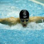 تیم سرزمین موجهای آبی مشهد با7 شناگر به نمایندگی از ایران، 16 تا 19 فروردین 1394 در مسابقات بینالمللی دبی شرکت میکند.