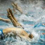 مسابقات شنای مسافت بلند قهرمانی کشور پسران رده سنی ۱۷-۱۵ سال در دهه نخست اردیبهشت سال 1395 برگزار میشود.