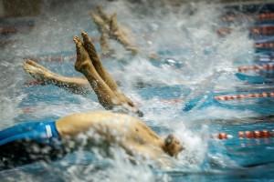 مسابقات شنای قهرمانی کشور 17-15 سال به اردیبشهت 95 موکول شد