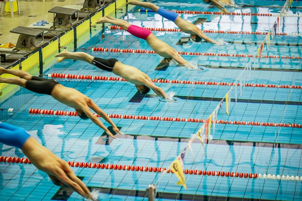 مسابقات شنای قهرمانی کشور رده سنی 15-17 سال انتخابی تیم ملی شنا  از 27 تا 29 مرداد  1395 در استخر قهرمانی مجموعه ورزشی آزادی تهران برگزار میشود.