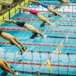 اردوی آمادهسازی تیمملی شنا بمنظورحضور پرقدرت در بازیهای همبستگی کشورهای اسلامی (باکو 2017) و مسابقات  کشورهای آسیای میانه (ترکمنستان 2017) از پنجم الی 15 فروردین 1396 در استخر قهرمانی مجموعه ورزشی آزادی آغاز میشود.