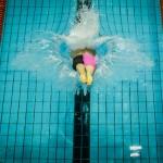 رئیس هیئت شنا و واترپلوی خراسان جنوبی گفت: در هفتمین دوره مسابقات قهرمانی انتخابی شنای پسران استان 150 نفر در چهار گروه سنی با یکدیگر به رقابت پرداختند و برترینها معرفی شدند.