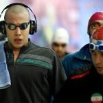 دور جدید اردوی متمرکز تیم ملی شنای ایران برای کسب آمادگی حداکثری پیش از شروع مسابقات انتخابی المپیک، از شنبه (28 فروردین 1395) در استخر قهرمانی آزادی تهران آغاز می شود.
