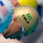 سزار سیلو شناگر 29 ساله برزیلی و رکورددار شنای 50 و 100متر کرال سینه جهان، نتوانست در مسابقات انتخابی کشورش حدنصاب لازم برای ورود به المپیک ریو را کسب کند.