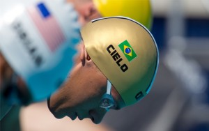 سریعترین شناگر جهان از المپیک بازماند!