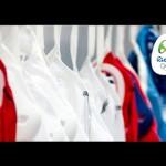 با اضافه شدن مجارستان، ایتالیا، اسپانیا و فرانسه، فهرست 12 کشور راه یافته به واترپلوی المپیک ریو 2016 کامل شد.