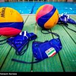 دستور العمل اجرايي برگزاري مسابقات واترپلو جام شهدای دریادل غواص – رده سنی زیر 19 سال اعلام شد.